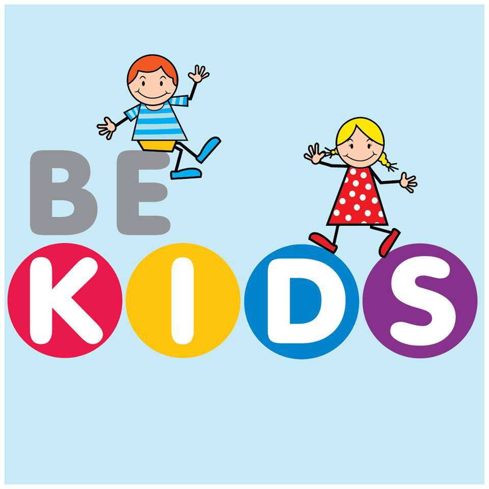 Be Kids