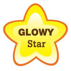 GLOWY Star Co., Ltd.