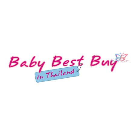 Baby Best Buy in Thailand