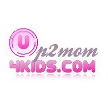 up2mom4kids